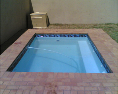 Welcome To Clearwaterpools Clearwaterpools